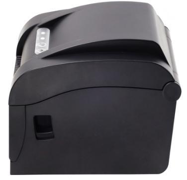 PMX 245 Thermal Label Printer 條碼標籤打印機 USB